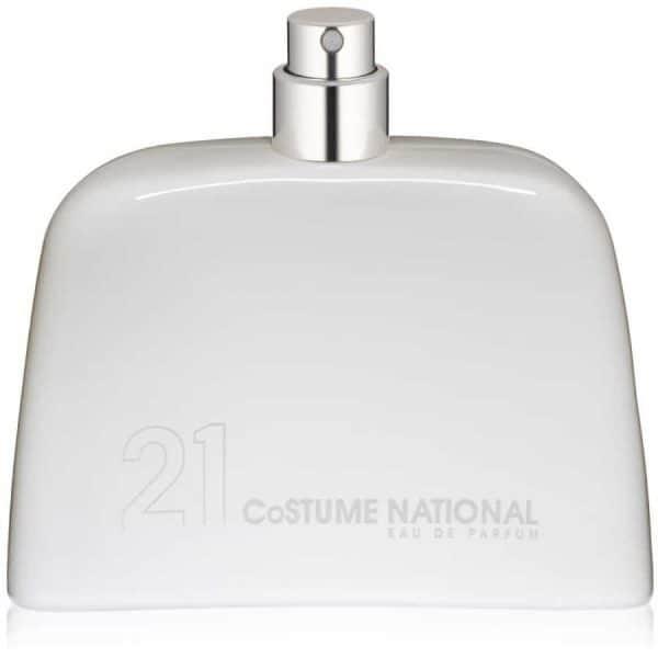 CoSTUME NATIONAL 21 100ml