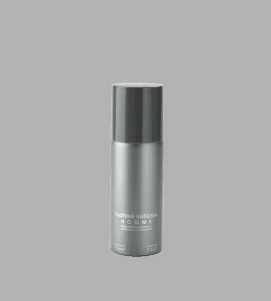 CoSTUME NATIONAL Homme Energizing Deodorant 150ml