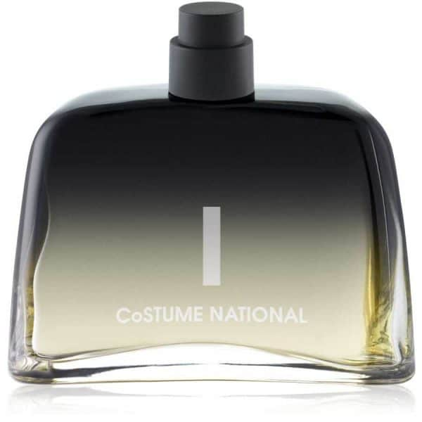 CoSTUME NATIONAL I 100ml