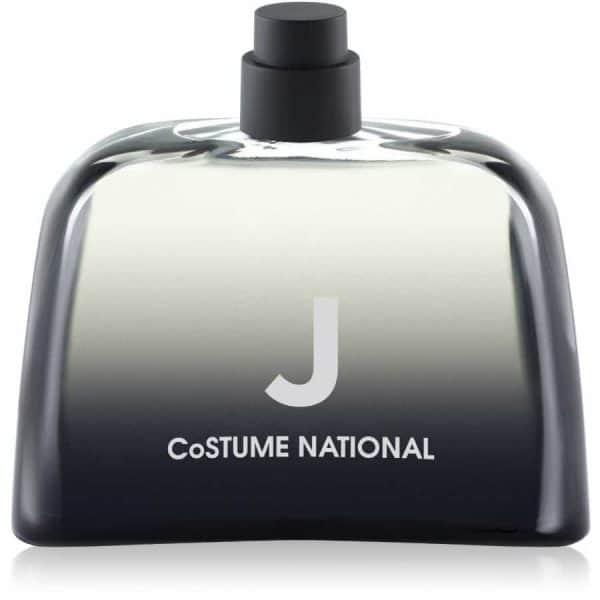 CoSTUME NATIONAL J 100ml