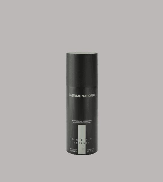 CoSTUME NATIONAL Scent Intense Moisturizing Deodorant 150ml