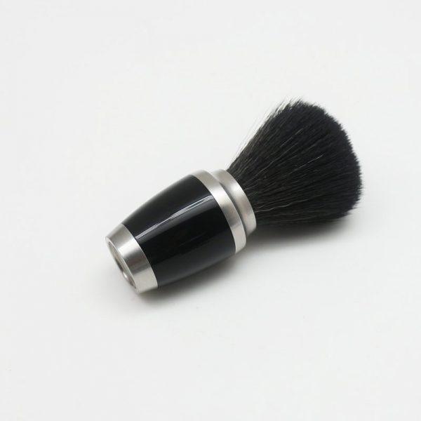 MANKiND Faux Badger Shave Brush