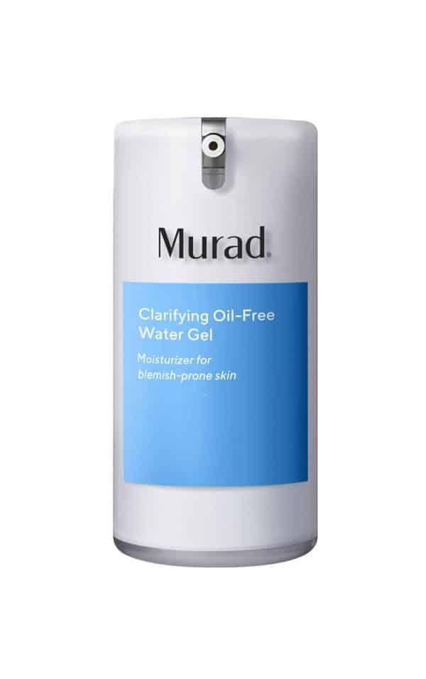 Murad Clarifying Oil-Free Water Gel 47ml